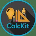 CalcKit: All in One Calculator Premium [Latest]