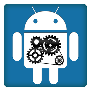 droid-hardware-info