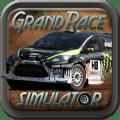 Grand Race Simulator 3D v8.13 (Mod Money) [Latest]
