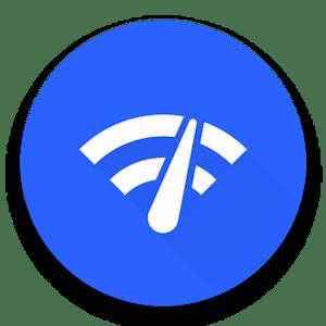 internet-speed-monitor