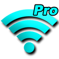 Network Signal Info Pro v3.61.02 [Paid] [Latest]