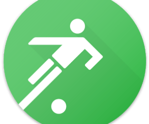Onefootball Live Soccer Scores v9.0.0 [Ad Free] [Latest]