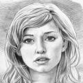 Pencil Sketch Ad-Free v3.2 [Latest]