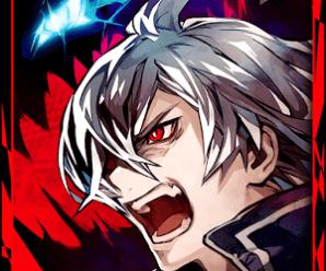Phantom of the Kill v1.3.4 Mod [Latest]