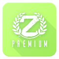 Premium Zooper Widgets v3.0.3 [Latest]