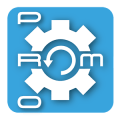ROM Settings Backup Pro v2.40 build 241 [Patched] [Latest]