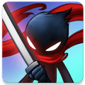 Stickman Revenge 3 v1.0.16 (Mod) [Latest]