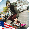 True Skateboarding Ride v2.11.2 (Mod Money) [Latest]