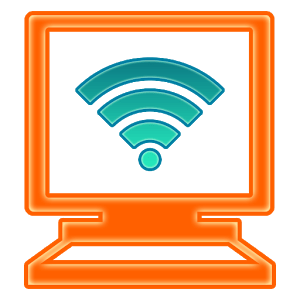 wifi-pc-file-explorer-pro