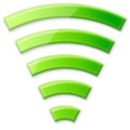 WiFi Tether Router v6.1.8 build 188 [Patched] [Latest]