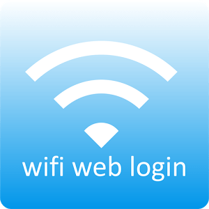 wifi-web-login