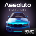 Assoluto Racing v1.4.1 (Mod Money) [Latest]