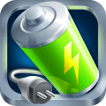 Battery Doctor (Power Saver) v5.39 build 5390001 [Latest]