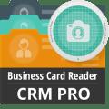 Business Card Reader – CRM Pro v1.1.45 [Latest]