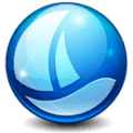 Boat Browser for Android v8.7.5 Pro [Latest]