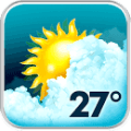 Animated Weather Widget&Clock v6.7.1.3 Paid [Latest]