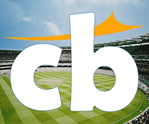 Cricbuzz Cricket Scores & News v3.2.4 [Adfree] [Latest]