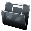 EZ Folder Player v1.1.59 [Latest]