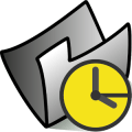 File TimeStamp Pro v2.03 [Latest]