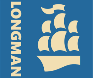 Longman Dictionary of English v2.3.0 [Latest]