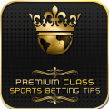 Betting Tips: Premium Class v4.0 [Latest]