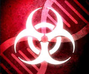 Plague Inc. v1.13.0 (All Unlocked) [Latest]
