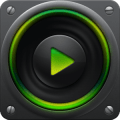 PlayerPro Music Player v3.94 Mod Lite [Latest]