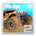 Offroad Legends 2 v1.2.6 (Premium/Cars Unlocked) [Latest]