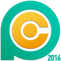 Radio Online – PCRADIO 2016 Premium v1.0 Build 7 + MOD [Latest]