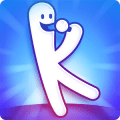 Karaoke Sing & Record v2.1.021 [Vip] [Latest]