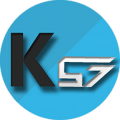KING ROM S7 EDGE v1.0.22 [Latest]