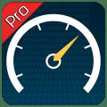 Speed Test Pro & Wifi Analyzer v1.0 [Paid] [Latest]
