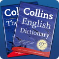 Collins English and Thesaurus v6.0.017 [Premium + Data] [Latest]