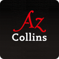 Collins English Dictionary v6.0.017 Premium [Latest]