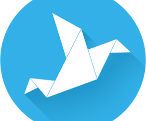 Tweetings for Twitter v10.5.2 Cracked [Patched] [latest]
