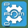 ROM Settings Backup Pro v2.41 Cracked [Latest]