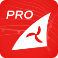 Windfinder Pro v2.3.0 [Patched] Cracked [Latest]
