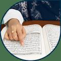 Learn Quran v4.74 [Premium] [Latest]