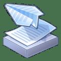 PrinterShare™ Mobile Print Premium v11.6.6 [Patched] [Latest]
