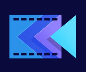 ActionDirector Video Editor v1.2.0 [Unlocked] [Latest]