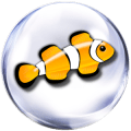Marine Aquarium 3.3 PRO v3.3.8 [Paid] [Latest]