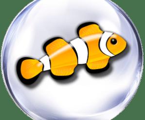Marine Aquarium 3.3 PRO v3.3.8 [Paid] [Latest]