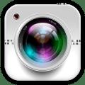 Whistle Camera HD Pro v1.0.30 [Latest]