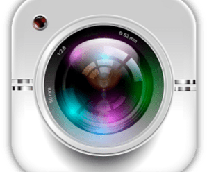 Whistle Camera HD Pro v1.0.50 [Latest]