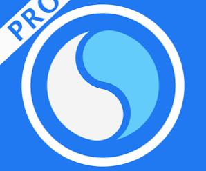 DMD Panorama Pro v6.3 Cracked [latest]
