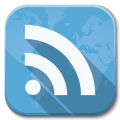 WiFi Pass Viewer [Pro] v1.1  Cracked [Latest]