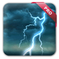 Live Storm Pro Wallpaper v1.0.11 Cracked [Latest]