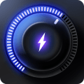 Bass Booster PRO – Music Sound EQ v2.10.1 [Latest]