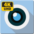 Cinema 4K v2.2.1 [Unlocked Proper]