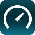 Speedtest.net v3.2.27 build 18130 Final [Premium] [Latest]